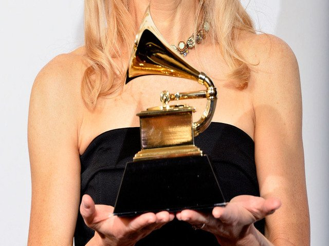 grammys covers