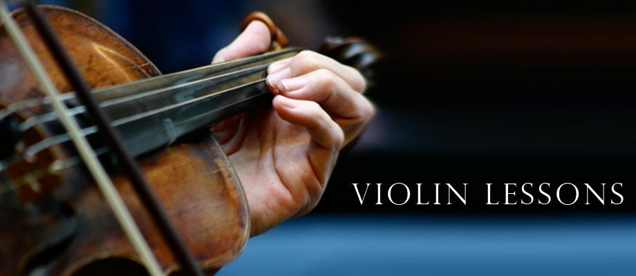 Easy violin lessons hondensalontrimenzo nlhondensalontrimenzo nl