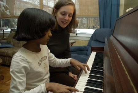 nyc piano lessons