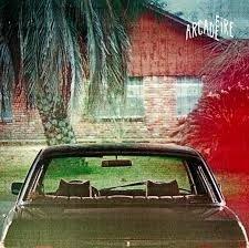 best albums 2010-2014