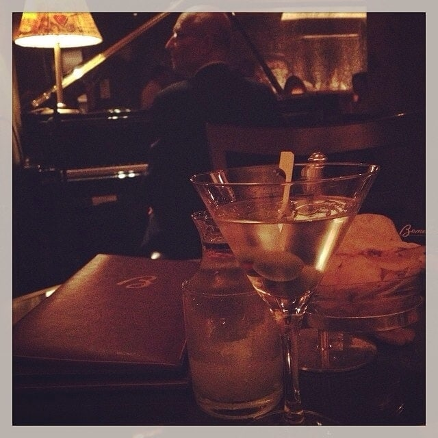 Best Places in the Upper East Side to see Piano