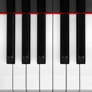 With Many Of Our Piano Students Living In Nyc I Thought It Would Be Useful To Talk About Finding The Right Instrument For Your City Apartment Or Home