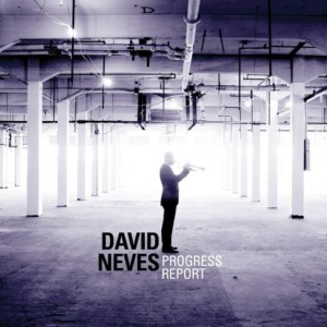 A trumpet player living the NYC Dream: An Interview with David N. 1