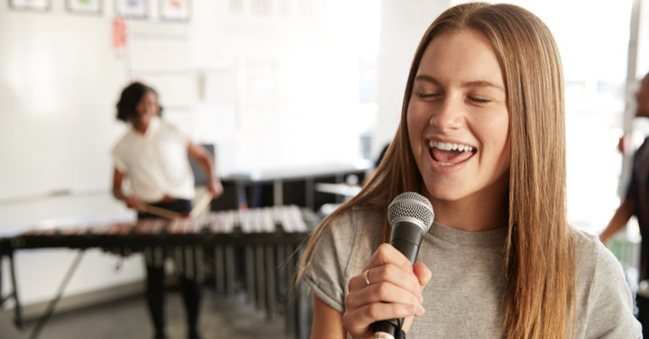 5 OTHER Things You Will Discover From Your Voice Lesson