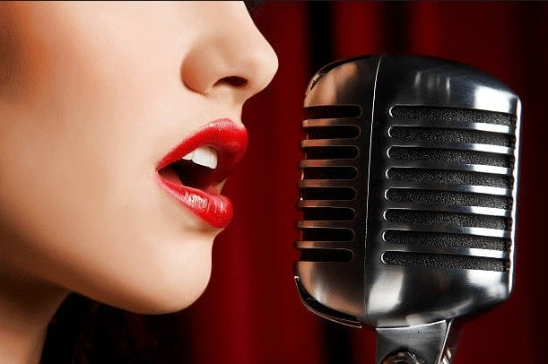 How to Change Vocal Timbre