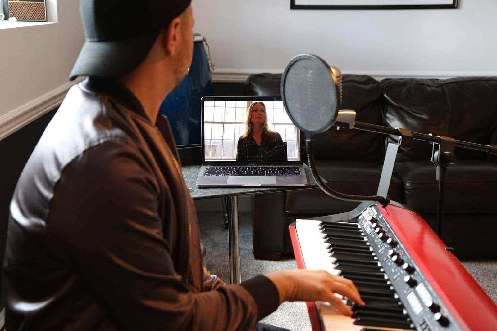 online-piano-lessons-mtyh-03