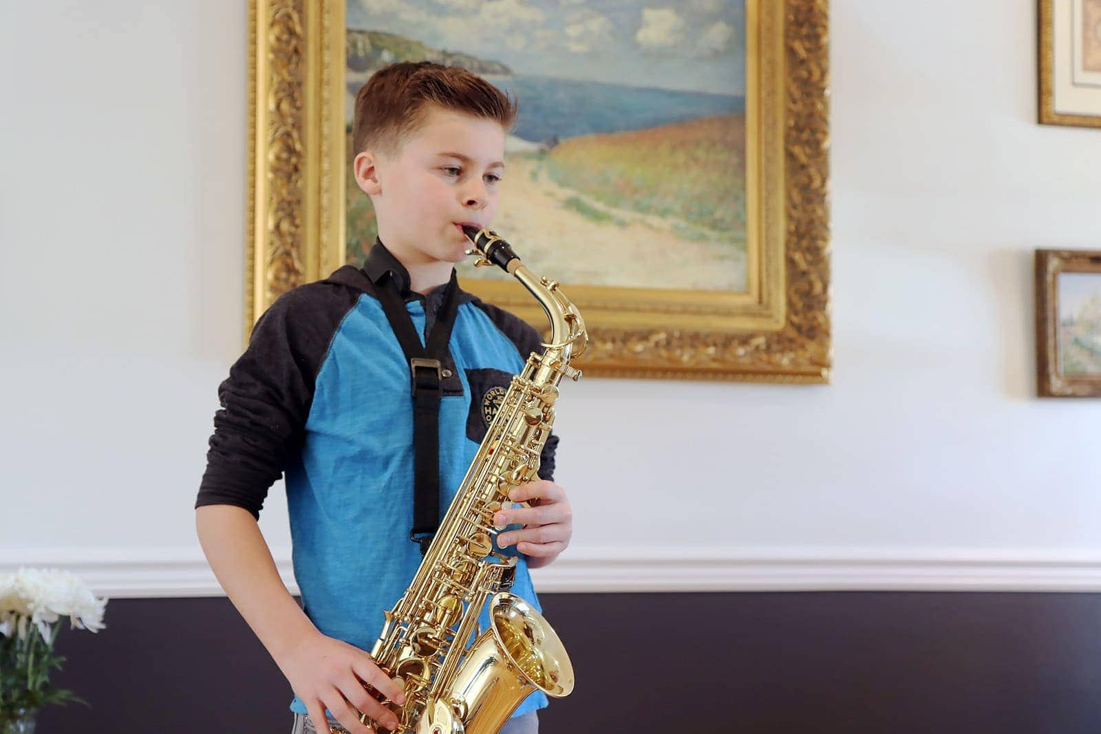 saxophone-lessons-mtyh