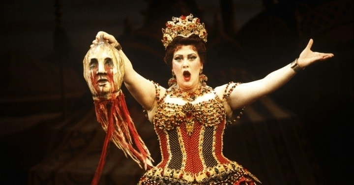 How To Sing Opera: A Beginner's Guide