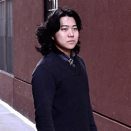 Keiju M.