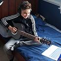 online-music-lessons-menu-01