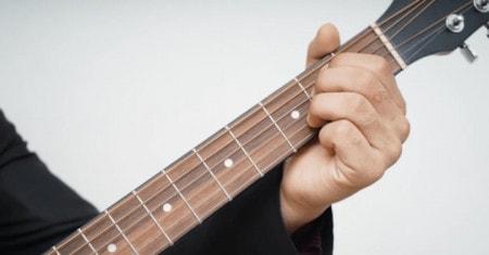 Guitar Riffs for Beginners