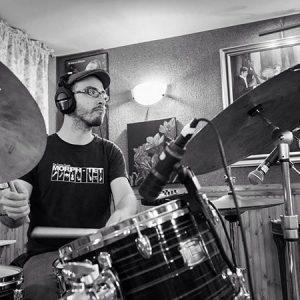 Andrew K. Drum