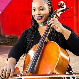 Dara H. Cello