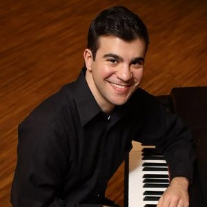 Elan B. Bass, Guitar, Piano