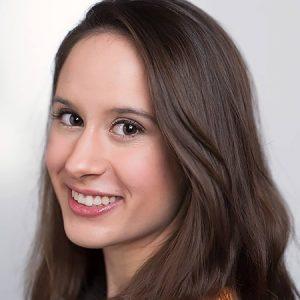 Isabel K. Piano