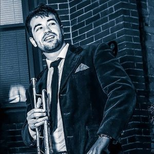 Kai S. Trumpet