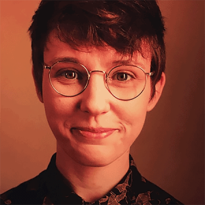 Lauren G. Drums