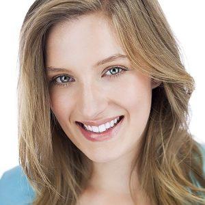 Lauren T. Violin, Voice