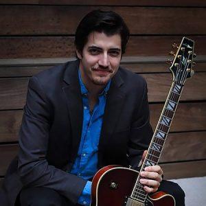 Matthew W. Guitar, Online