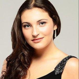 Melissa L. Voice