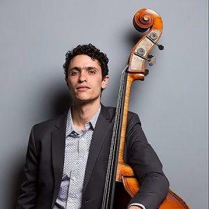 Noah G. Bass, Guitar, Piano