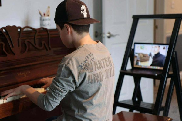 online-piano-lessons-mtyh-04