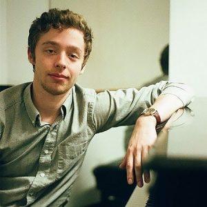 Theo W. Piano