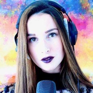Katie J Violin, Composition