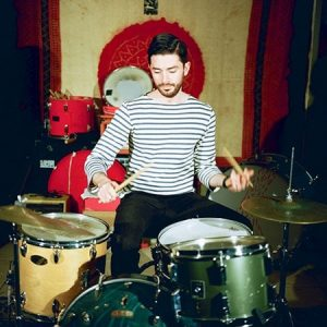 Timothy M. Drum